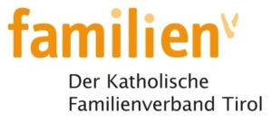 Familienverband Logo