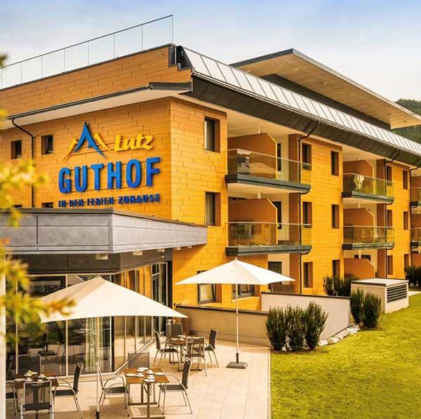 Ferienhotel-Guthof-Lutz