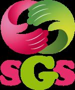 Logo-Emblem-SGS