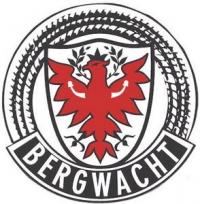 Logo_Bergwacht