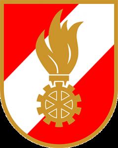 Freiwillige Feuerwehr Logo
