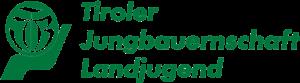Landjugend Schattwald Logo
