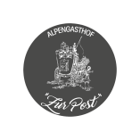 alpengasthof-post-logo
