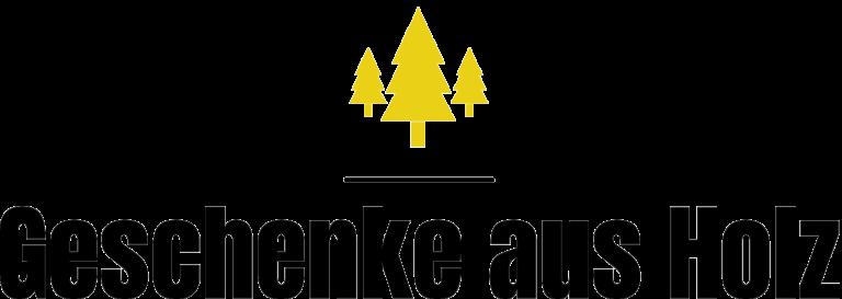 geschenke-aus-holz-logo