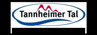 logo-tannheimer-tal