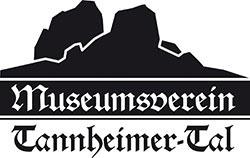 Logo-Museumsverein-Tannheimer-Tal